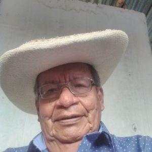 Marcial Quintana